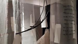 Marta Vezzoli, Inside 5