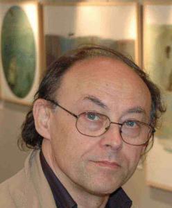 Gabriele Albanesi