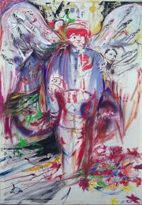 Ryan Spring Dooley, 2006