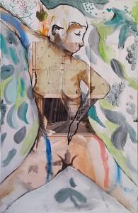 Ryan Spring Dooley, donna angelo, 2015