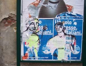 pavia street 078