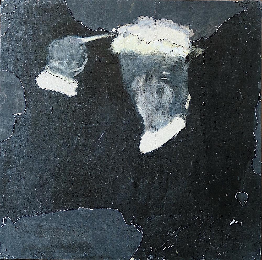 E. Mitrovich, L'ultimo concerto