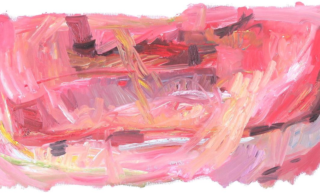 L'arte del togliere… o del mettere? Gabriele Albanesi a Formaprima (parte terza)